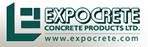 Expocrete Concrete Products Ltd. company